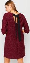 Платье Karree Ассоль P1694M5384 S Марсала (karree100011093) - изображение 3