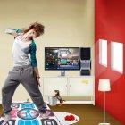 Танцювальний килимок до ТЕЛЕВІЗОРА і ПК. Dance Mat 32 bit - зображення 2