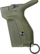 Тактическая рукоятка FAB Defense для ПМ Цвет - green - изображение 10