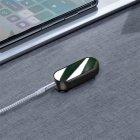 Bluetooth-адаптер/перехідник Baseus для навушников 3.5 мм - зображення 5