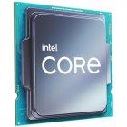 Процессор Intel Core i5 11600KF 3.9GHz (12MB, Rocket Lake, 95W, S1200) Tray (CM8070804491415) - изображение 1