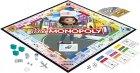 Настільна гра Hasbro Місіс Монополія (E8424) - зображення 3