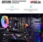 Компьютер ARTLINE Gaming X51 v12 (X51v12) - изображение 5