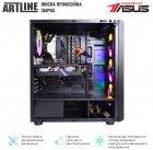 Компьютер ARTLINE Gaming X51 v12 (X51v12) - изображение 6