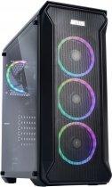 Комп'ютер ARTLINE Gaming X73 v16 - зображення 1