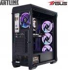 Комп'ютер ARTLINE Gaming X73 v16 - зображення 4