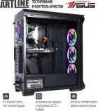 Компьютер ARTLINE Gaming X73 v17 - изображение 9