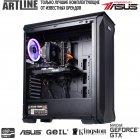 Компьютер ARTLINE Gaming X73 v17 - изображение 10