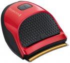 Машинка для стрижки волос REMINGTON HC4255 Quick Cut Manchester United - изображение 1