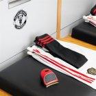 Машинка для стрижки волос REMINGTON HC4255 Quick Cut Manchester United - изображение 4