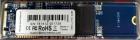 AMD Radeon R5 480GB NVMe M.2 PCIe 3D TLC (R5MP480G8) - изображение 1