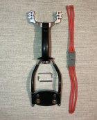 Рогатка для рыбалки SlingFish B - изображение 3