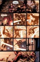 Громадянська Війна - Марк Міллар (9786177756063) - зображення 4