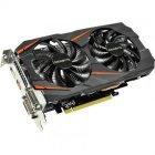 Відеокарта Gigabyte GeForce GTX 1060 GDDR5 3Gb Б/У - зображення 3