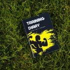 Багатофункціональний Щоденник Тренувань 2.0 від LightWeight (Training Diary) - зображення 2