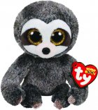 Мягкая игрушка TY Beanie Boo's Ленивец Dangler 15 см (36215) (008421362158) - изображение 1