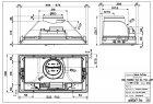 Вытяжка FABER INKA ICH SS A52 (I.SMART HCS) - изображение 13