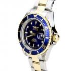 Мужские механические часы Invicta Pro Diver 8928OB - изображение 2