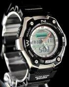 Мужские часы Casio AQW-101-1AVER - изображение 3