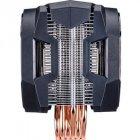 Кулер для процесора CoolerMaster MasterAir MA610P (MAP-T6PN-218PC-R1) - зображення 6