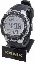Мужские часы Xonix JZ-001 BOX (JZ-001) - изображение 2
