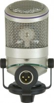 Мікрофон Neumann BCM 705 - зображення 2