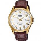 Часы Casio MTS-100GL-7AVEF - изображение 2