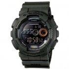 Часы Casio GD-100MS-3ER - изображение 2
