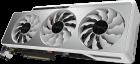 Gigabyte PCI-Ex GeForce RTX 3080 Ti Vision OC 12G 12GB GDDR6X (384bit) (1710/19000) (2 х HDMI, 3 x DisplayPort) (GV-N308TVISION OC-12GD) - зображення 2