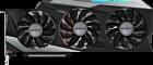 Gigabyte PCI-Ex GeForce RTX 3080 Ti Gaming OC 12G 12GB GDDR6X (384bit) (1710/19000) (2 х HDMI, 3 x DisplayPort) (GV-N308TGAMING OC-12GD) - зображення 1