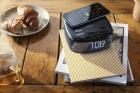 Philips TAR7705 - зображення 10