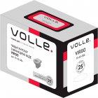 Унитаз-биде компакт VOLLE Virgo 13-23-303 с бачком + сиденье Slim Soft Close - изображение 4