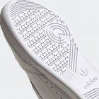 Кросівки Adidas Originals Continental 80 W FU9975 36.5 (5) 23.5 см Ftwwht/Owhite/Cblack (4060517073061) - зображення 8