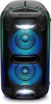 Sony Extra Bass XB72 (GTKXB72.RU1) - изображение 2