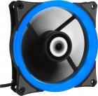 Кулер GameMax GMX-RF12-B - зображення 4
