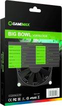 Кулер GameMax GMX-12-RBB - зображення 9