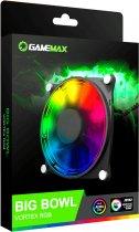 Кулер GameMax GMX-12-RBB - зображення 8