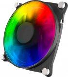 Кулер GameMax GMX-12-RBB - зображення 2