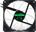 Кулер GameMax GMX-12RGB - зображення 9