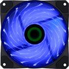 Кулер GameMax GMX-12RGB - зображення 3