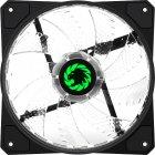 Кулер GameMax GMX-12RGB - зображення 4
