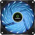 Кулер GameMax GMX-12RGB - зображення 7