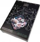 Акустическая система Ziz Розы (ZIZ_52003) - изображение 2