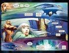 Marvel 1602 - Ніл Ґейман (9786177756117) - зображення 4