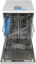 Посудомоечная машина CANDY CF 13L9W - изображение 6