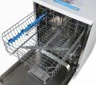 Посудомоечная машина CANDY CF 13L9W - изображение 7