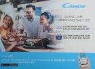 Посудомоечная машина CANDY CF 13L9W - изображение 14