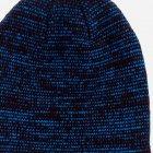 Шапка Trаum 2514-37 Бордово-синяя (4820002514376) - изображение 4