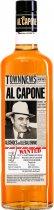 Напиток алкогольный Односолодовый AL CAPONE 0.7 л 40% (4820136352264) - изображение 1