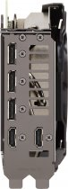 Asus PCI-Ex GeForce RTX 3080 Ti TUF Gaming 12GB GDDR6X (384bit) (1665/19000) (2 x HDMI, 3 x DisplayPort) (TUF-RTX3080TI-12G-GAMING) - зображення 9